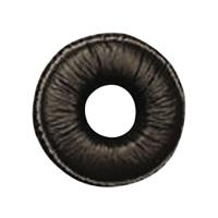 Leatherette Earpad ADD-1013